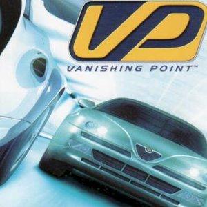 Imagen de 'Vanishing Point'