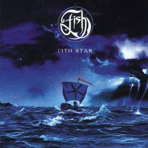 """""""Dark Star""""的封面"""