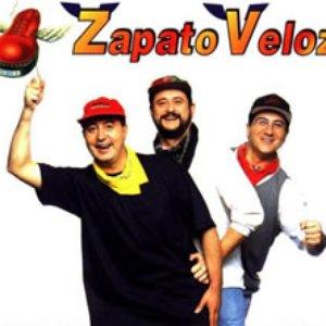 Bild för 'Zapato Veloz'