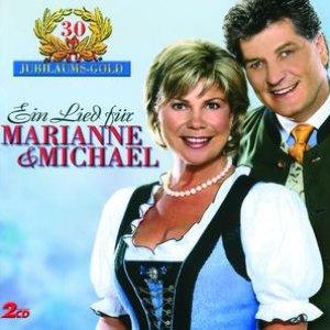 Bild för 'Ein Lied Für Marianne Und Michael'