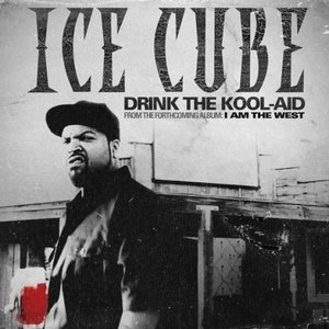 Image for 'Drink The Kool-Aid'