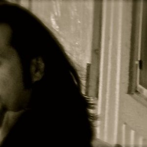 Image for 'Akshara Weave'