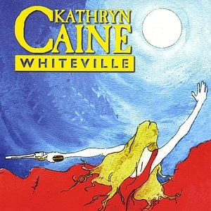 Image for 'Whiteville'