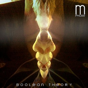 Image pour 'Boolean Theory'