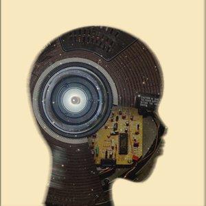 Image for 'Fmr2mars'