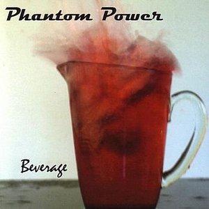 Bild für 'Beverage'