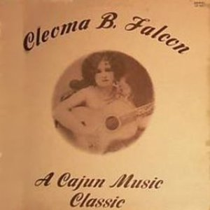Image for 'A Cajun Music Classic'