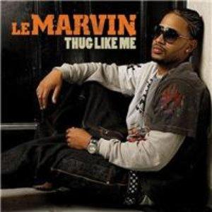 Image for 'Thug Like Me'