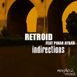 Image for 'Indirections (feat. Pinar Aybar)'