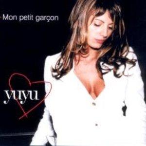 Bild für 'Mon petit garcon'