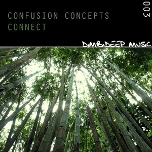Image for 'Connect EP'