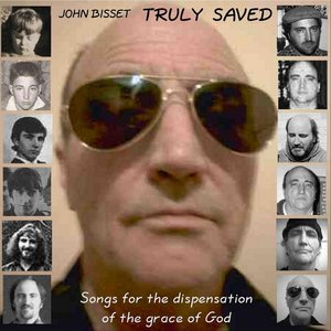 Image for 'Truly Saved'