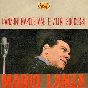 Image for 'Mamma mia che vo' sapè ?'