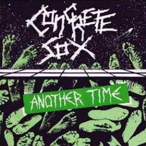 Imagem de 'Another Time'