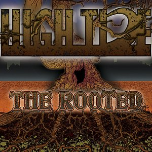 Image pour 'The Rooted'