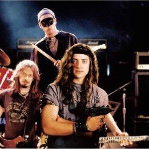 Imagem de 'The Lone Rangers'