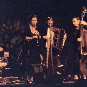 Image for 'La Gargote'