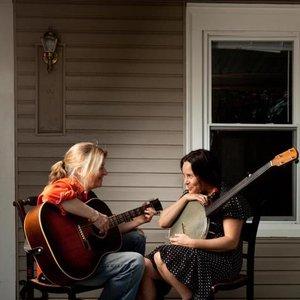 Imagen de 'The Lonesome Sisters'