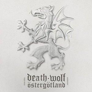 Bild für 'III: Östergötland'
