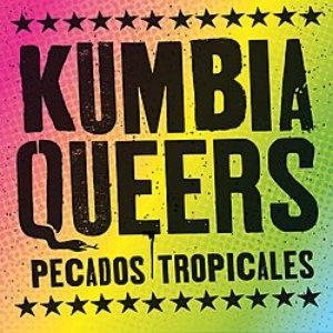 Bild für 'Pecados Tropicales'