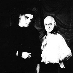 Image for 'Das Ich'