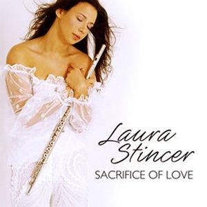 Immagine per 'Sacrifice of Love'