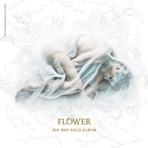 Image for 'Flower'