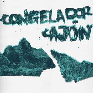 Image for 'Cajon'