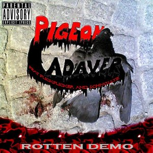 Image for 'Rotten Demo'