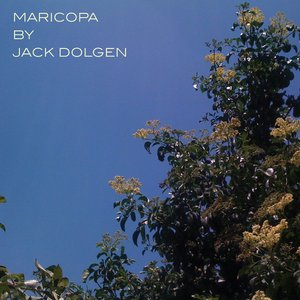 Image for 'Maricopa'