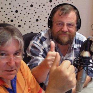 Bild för 'Wolfgang Back und Wolfgang Rudolph'