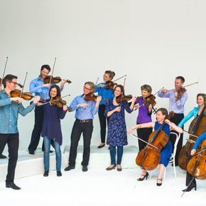 Image for 'Scottish Ensemble'
