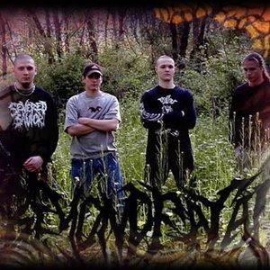 Image for 'Beyond Fatal'
