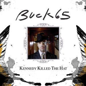 Image for 'Kennedy Killed The Hat'