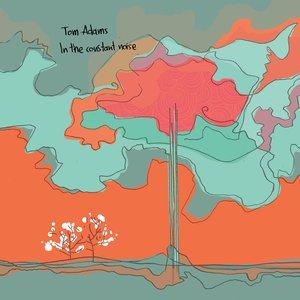 Imagen de 'In The Constant Noise'