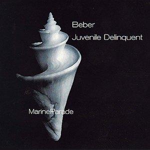 Image for 'Juvenile Delinquent'