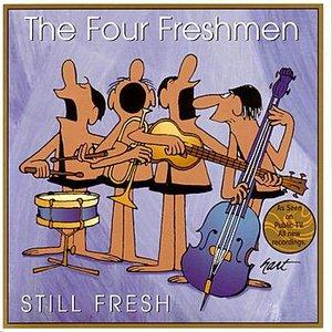 Bild für 'Still Fresh'