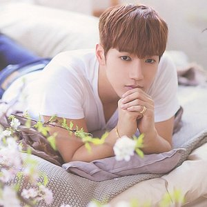 Image for 'Jun.K'
