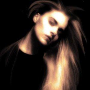 Imagen de 'Autumn's Grey Solace'