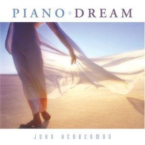 Image for 'Piano Dream'