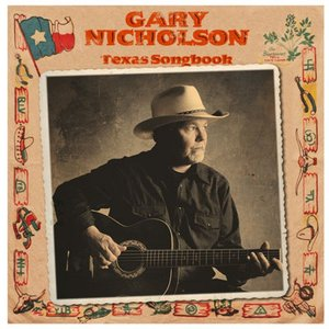 Image for 'Texas Songbook'