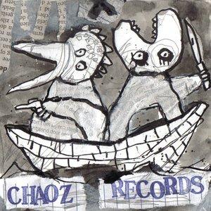 Bild för 'Chaoz Records Net Compilation'