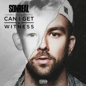 Immagine per 'Can I Get A Witness'