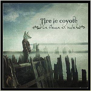 Image for 'Le fleuve en huile'
