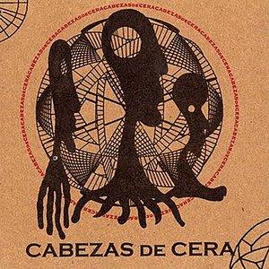 Image for 'Cabezas de Cera'