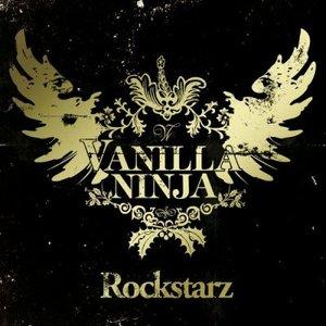 Bild för 'Rockstarz'