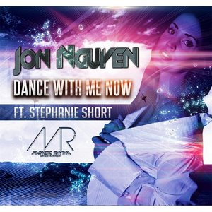 Image for 'Dance With Me Now (feat. Stephanie Short)'