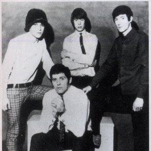 Image for 'Tony Jackson Group'