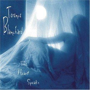 Image for 'The Heart Speaks'