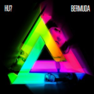 Image for 'Bermuda'